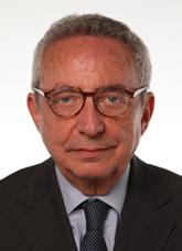 FedericoFAUTTILLI