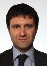 SergioBOCCADUTRI