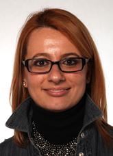 Irene Manzi su inpolitix