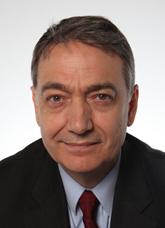 Mario Marazziti su inpolitix