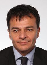 StefanoFASSINA