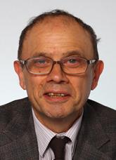 On. GAETANO PIEPOLI
