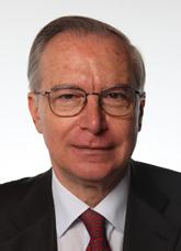 Ettore GuglielmoEPIFANI