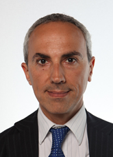 MarcoDI LELLO
