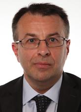 DanieleMONTRONI