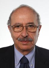 GiorgioPICCOLO