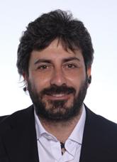 On. ROBERTO FICO