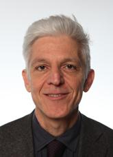 Massimo Bray su inpolitix