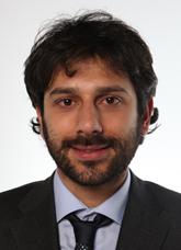 Angelo Tofalo su inpolitix
