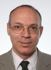 PaoloGANDOLFI