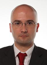 On. DAVIDE BARUFFI