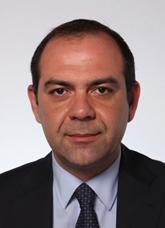 RobertoMARTI