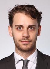 Vittorio Ferraresi su inpolitix