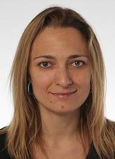 CristinaBARGERO