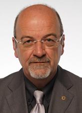 Rudi Franco Marguerettaz su inpolitix