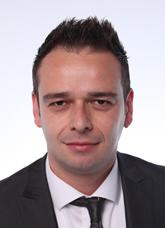 DanieleDEL GROSSO