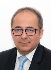 Giulio CesareSOTTANELLI