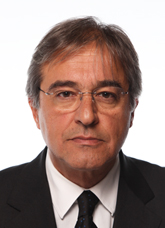 On. ROBERTO CAPELLI