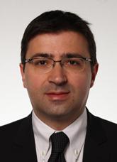 AntonioCASTRICONE