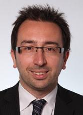 AlfonsoBONAFEDE