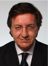 GiuseppeLAURICELLA