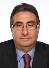 GiuseppeZAPPULLA