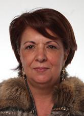 Maria GaetanaGRECO