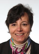 Maria ChiaraCARROZZA