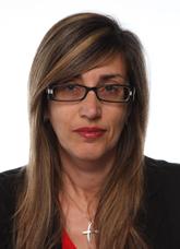 Maria TindaraGULLO