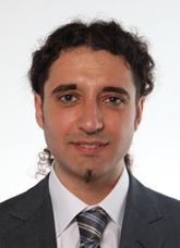 Paolo Parentela su inpolitix