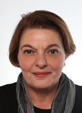 Maria GraziaROCCHI