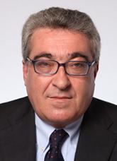 On. DEMETRIO BATTAGLIA