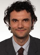 MatteoBIFFONI