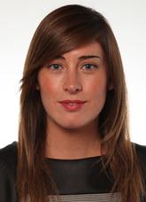 Maria Elena Boschi, 35 anni