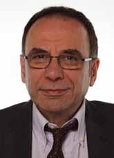 PaoloBENI