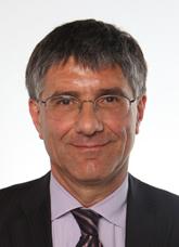 PaoloCOVA