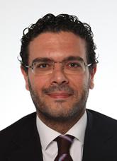ErnestoCARBONE