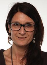 Simona FlaviaMALPEZZI
