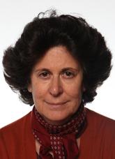 Ilaria Carla AnnaBORLETTI DELL'ACQUA