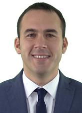 ManlioDI STEFANO