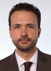 On. ALESSIO TACCONI