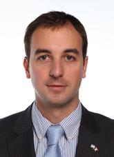 Mario AlejandroBORGHESE