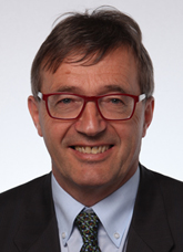 FlorianKRONBICHLER