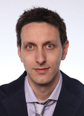 Giovanni Paglia su inpolitix