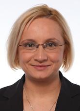 Ileana CathiaPIAZZONI