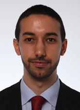 Khalid Chaouki su inpolitix