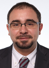 GiancarloGIORDANO