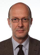 Giuseppe De Mita su inpolitix