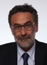 AntonioPLACIDO