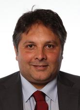 FerdinandoAIELLO
